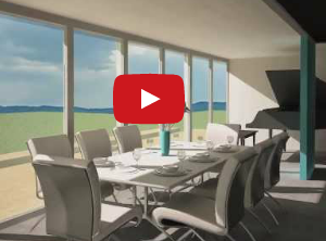 Video: WPI Solar Home Decathlon